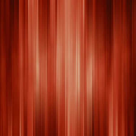 Abstract Motion background photo