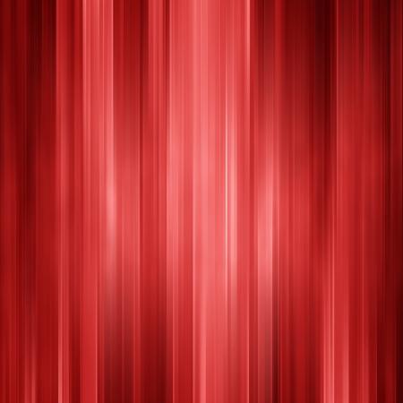 Abstract Motion background Standard-Bild