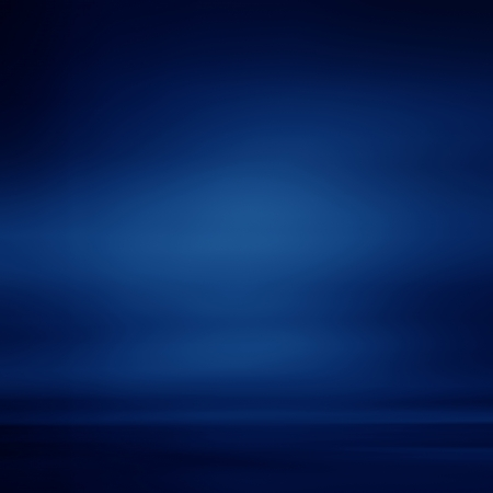 Abstract soft blurred dark background for web design