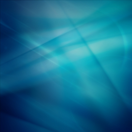 wonders: Colorful light effect background, illustration