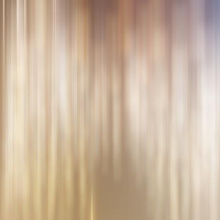 glitzy: Elegant beige background Stock Photo