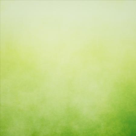 Verde astratto Archivio Fotografico - 25412611