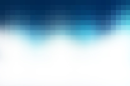 navy blue: abstract background Stock Photo