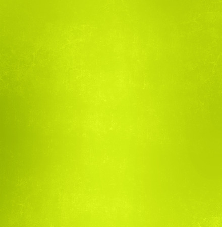 citrus colored grunge paper background photo