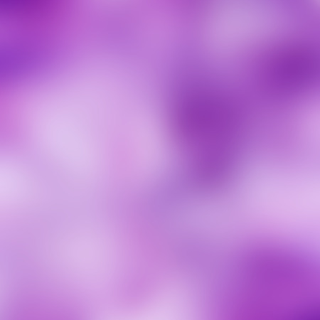 Gradient blur abstract background photo