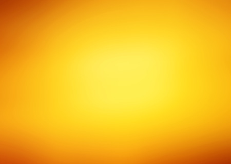amber light: abstract blurred background, smooth gradient texture color, shiny bright background banner header or sidebar graphic art image
