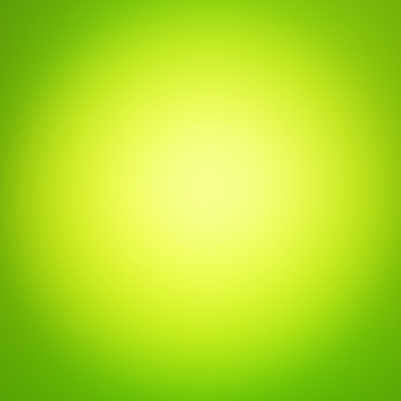 lime green background: Green abstract background