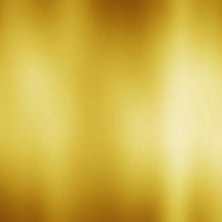 Astratto fondo oro di lusso vacanze di Natale, sfondo di nozze cornice marrone riflettori luminoso liscio annata texture di sfondo il layout della carta oro bronzo progettazione ottone sfondo sole gradiente Archivio Fotografico - 34244597