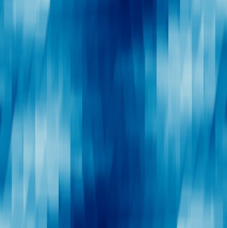 shaken: Abstract background for design Stock Photo