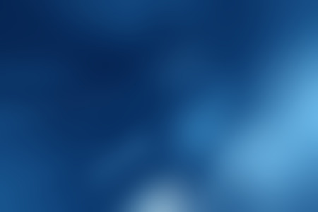 blue abstract: abstract blue bokeh background