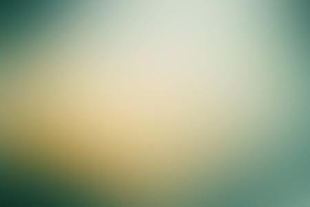 gradient: Abstract gradient background
