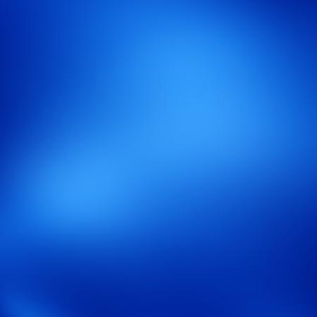 website background: Background blue abstract website pattern