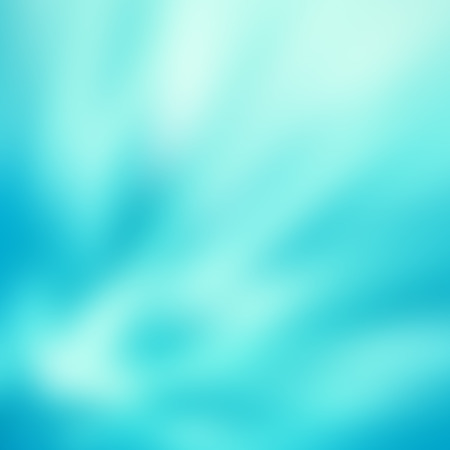 Abstract nature summer or spring ocean sea background