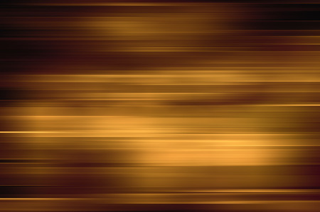 tones: Abstract motion background in yellow  tones