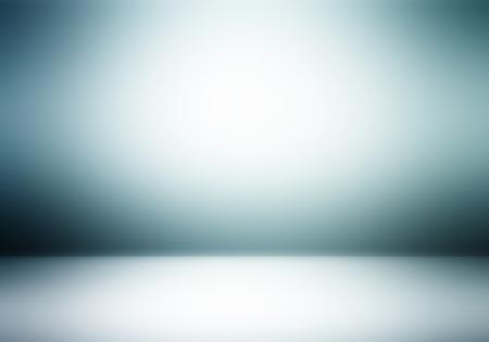fondo degradado: Suave gradiente de fondo Resumen borrosa Foto de archivo