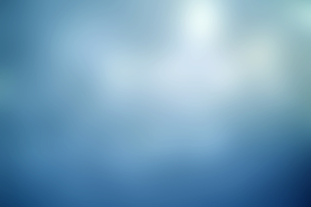 Abstract soft blurred gradient background 版權商用圖片 - 46921468