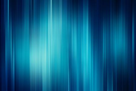 抽象的な青い背景。-名刺 写真素材