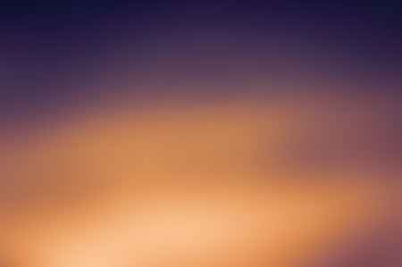 llanura: Abstract pastel blurred background.Backdrop with color and bright sun light.