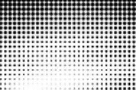 graphic texture: abstract background, pattern background, dotted background, halftone dots for backgrounds