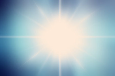 sky blue color abstract white rays over blue sky backgroundblue color design with - Light Sky Blue Color