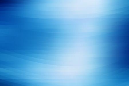 Hintergrund blauer abstrakter Website Muster
