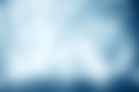 brilliancy: Abstract blue background Stock Photo