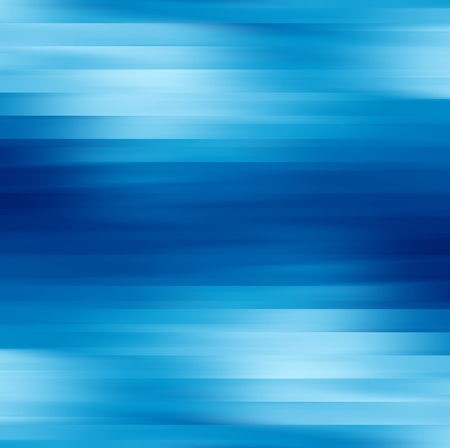 brilliancy: Blue wave abstract pattern web background