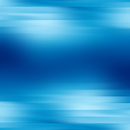 Blue wave abstract pattern web background