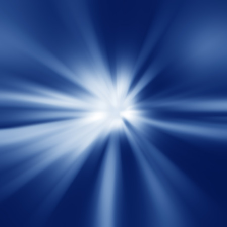 burst background: Colorful rays of light, abstract burst background