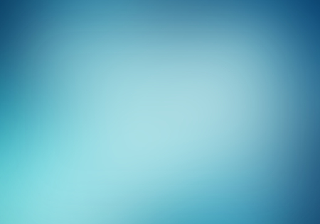 blue gradient: Gradient colorful abstract background Stock Photo