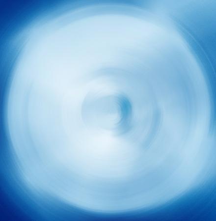 llanura: fondo azul degradado
