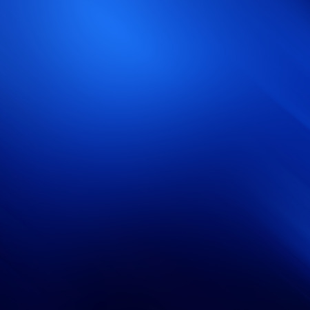 Website background blue sky abstract wallpaper design Archivio Fotografico