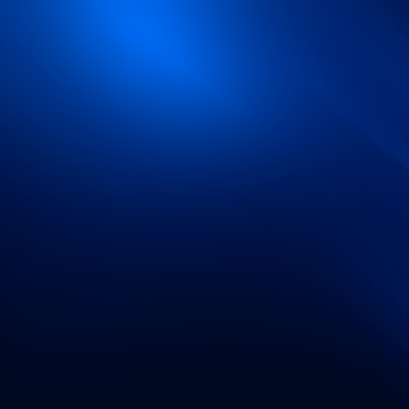 abstract wallpaper: Website background blue sky abstract wallpaper design Stock Photo