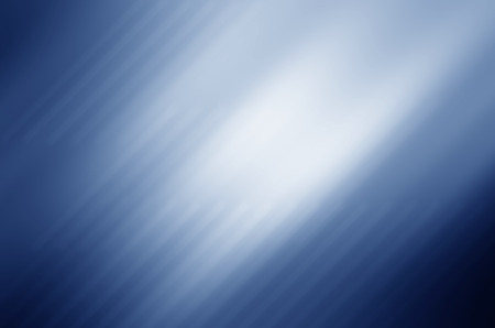 colourful sky: blue abstract background
