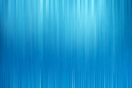 motion: blue abstract background with motion speed lines and space for text or design