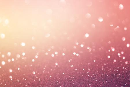 Abstract bokeh background. Christmas Glittering background. Abstract christmas background. Glittering Christmas background. Red christmas background Glitter christmas background.