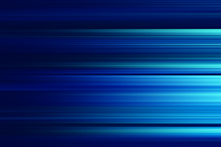 electronic background: Abstract motion background