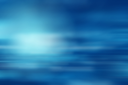 abstract blue gradient background Stok Fotoğraf