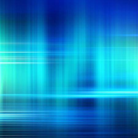 Virtuele technologie ruimte achtergrond Stockfoto