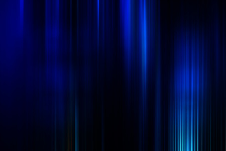 Abstract blue motion Background Stok Fotoğraf