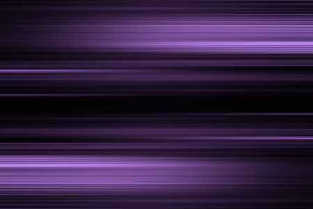 Abstract purple motion Background Stok Fotoğraf