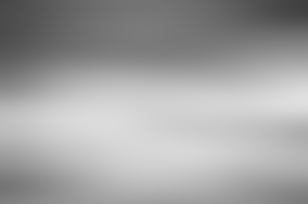 Abstract gradient silver gray blurred background, luxury smooth wallpaper