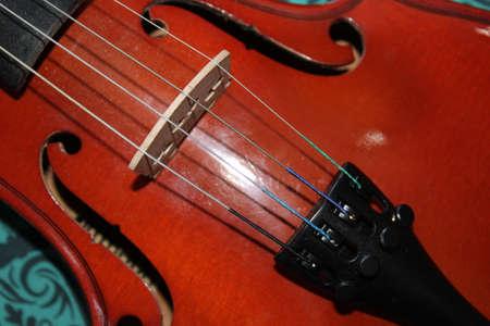 violin romantic musical instrument Banque d'images