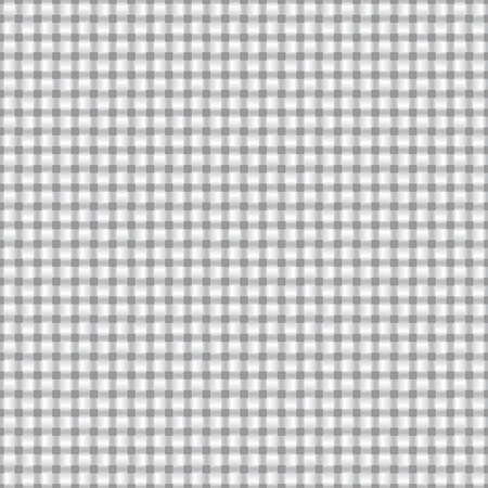 interlace: Seamless sewing pattern. White boundless evenweave textile for your design. Boundless texture can be used for web page backgrounds, wallpapers, wrapping papers.