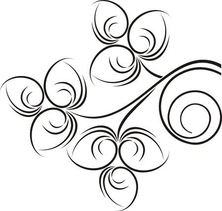 Design element Illustration