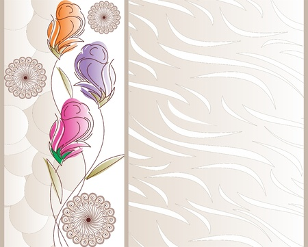 cover page: Note book cover page design