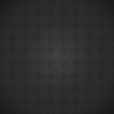 amazing wallpaper: Seamless geometrical wallpaper Illustration