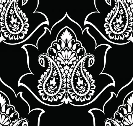 paisley: Tradycyjny paisley tapety