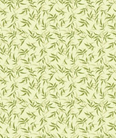 mustered: Fondo incons�til para los tejidos textiles