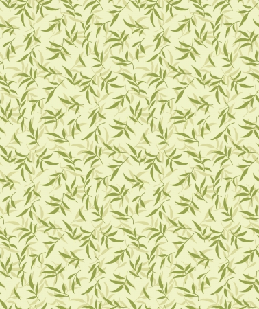 mustered: Seamless background for textile fabrics